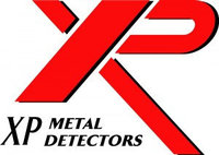 METAL DETECTOR XP XPLORER