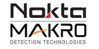 NOKTA MAKRO POINTER